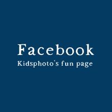 フェイスブックのファンページ