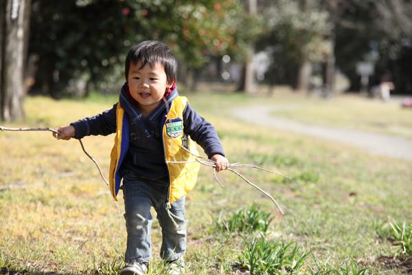 ベビー、キッズ、ファミリーの出張撮影KidsPhoto-kidsphotoキッズフォト