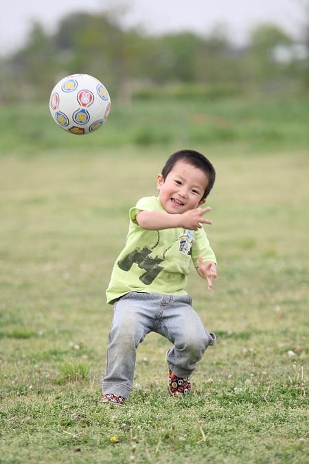 出張撮影KidsPhotoのブログ-子供写真