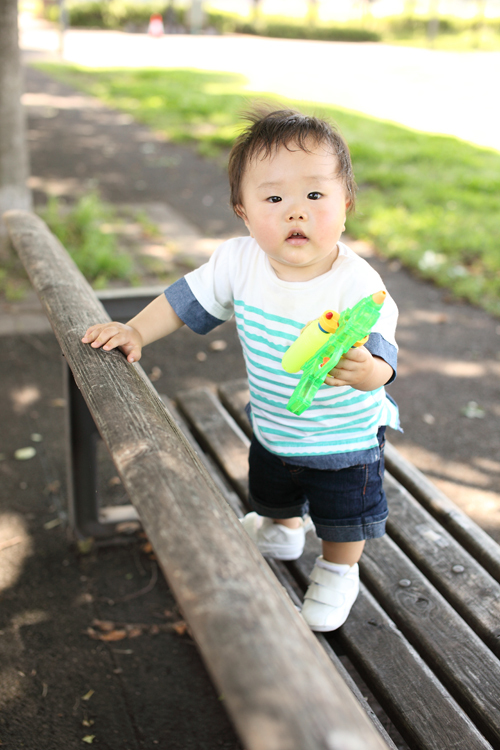 出張撮影KidsPhotoのブログ-子供の出張撮影