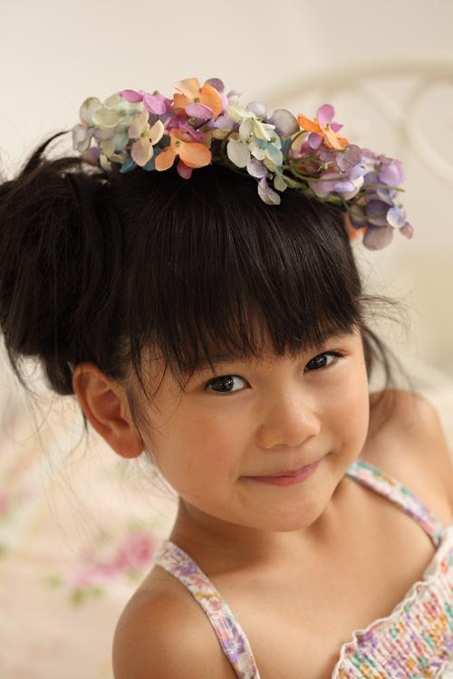 出張撮影KidsPhotoのブログ-KidsPhoto無料撮影会