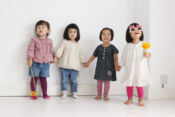 $出張撮影KidsPhotoのブログ-ハウススタジオ撮影会