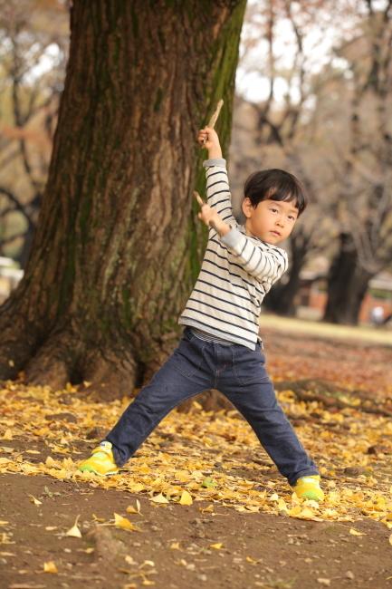 出張撮影KidsPhotoのブログ-ファミリー撮影会