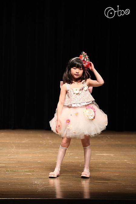 $出張撮影KidsPhotoのブログ-キッズファッション