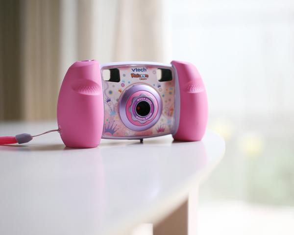 出張撮影KidsPhotoのブログ-カメラ