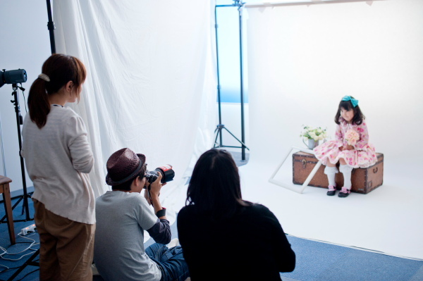 $出張撮影KidsPhotoのブログ-こども写真