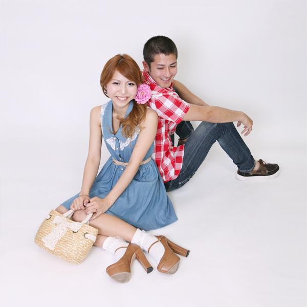 $出張撮影KidsPhotoのブログ-モデル撮影