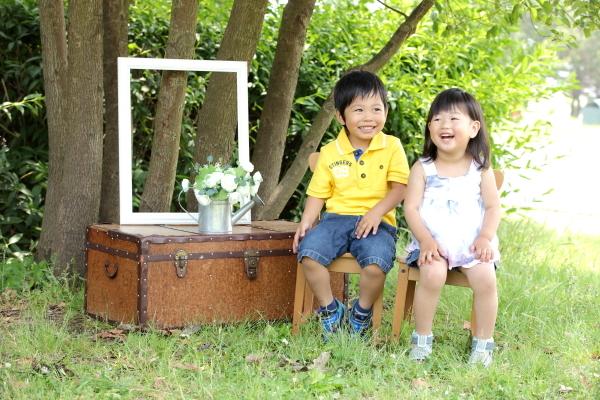$出張撮影KidsPhotoのブログ-出張撮影キッズフォト