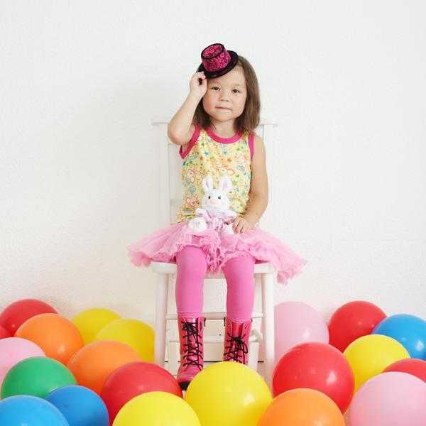 $出張撮影KidsPhotoのブログ-キッズフォト