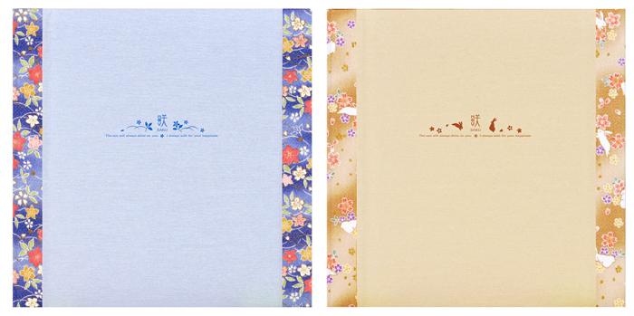 $出張撮影KidsPhotoのブログ-七五三アルバム