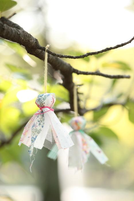 出張撮影KidsPhotoのブログ-ベビマ撮影会 代々木