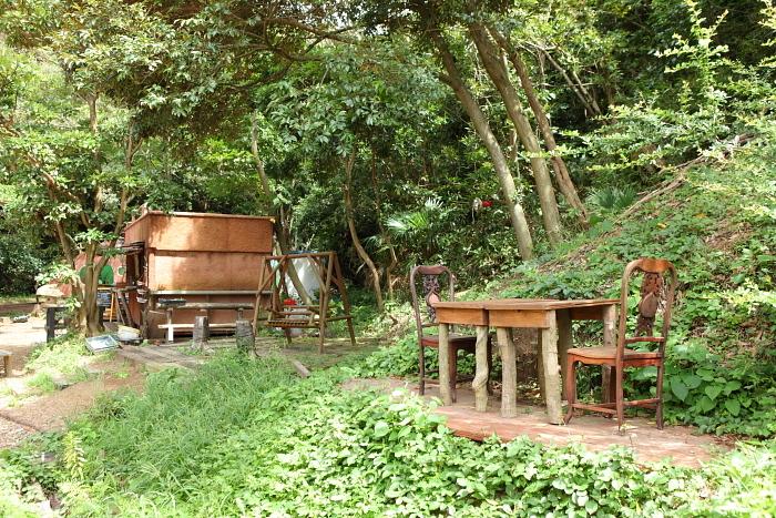 出張撮影KidsPhotoのブログ-syokuyabo農園