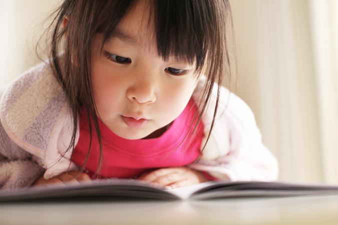 $出張撮影KidsPhotoのブログ-こども写真撮影