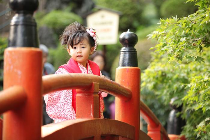 出張撮影KidsPhotoのブログ-七五三