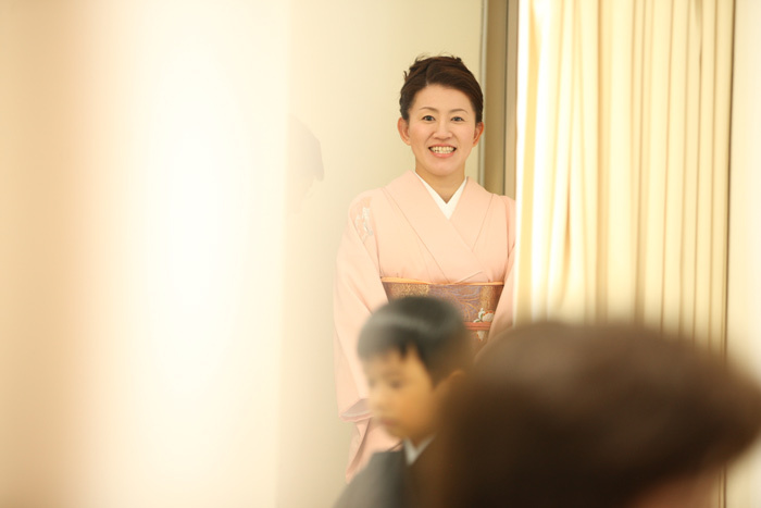 出張撮影KidsPhotoのブログ-七五三カメラマン