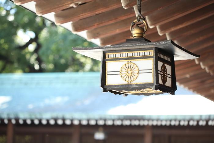 出張撮影KidsPhotoのブログ-明治神宮 写真撮影