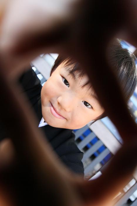 出張撮影KidsPhotoのブログ-キッズフォト