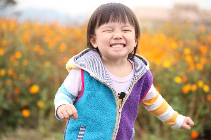 出張撮影KidsPhotoのブログ-キッズ時計 カメラマン