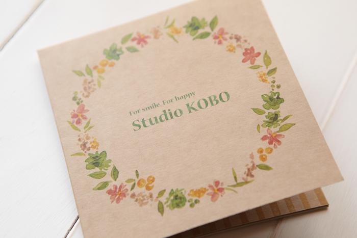 $出張撮影KidsPhotoのブログ-スタジオコボ