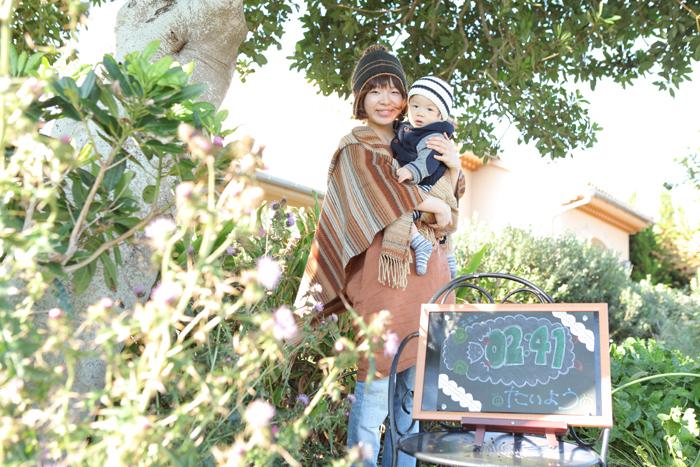 出張撮影KidsPhotoのブログ-kidstokei