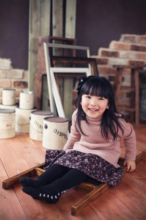 出張撮影KidsPhotoのブログ-こども写真のスタジオコボ