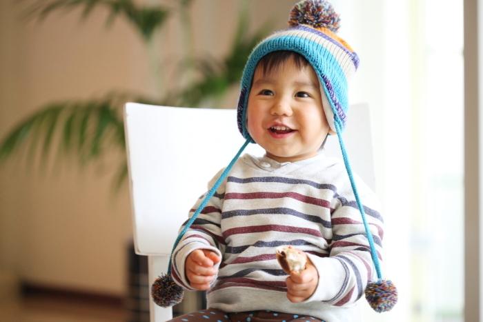 出張撮影KidsPhotoのブログ-キッズ時計 イクスピアリ