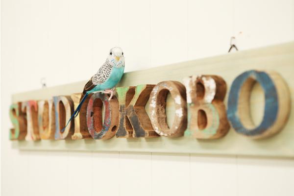 出張撮影KidsPhotoのブログ-kids photo studio kobo