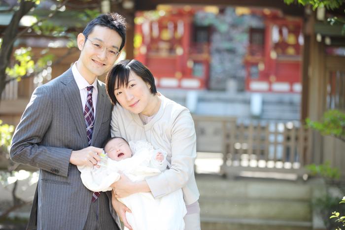 出張撮影KidsPhotoのブログ-お宮参り カメラマン