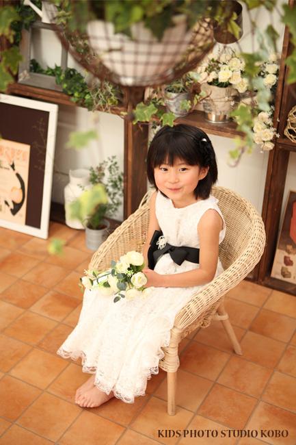 出張撮影KidsPhotoのブログ-写真スタジオ 戸田 蕨 川口