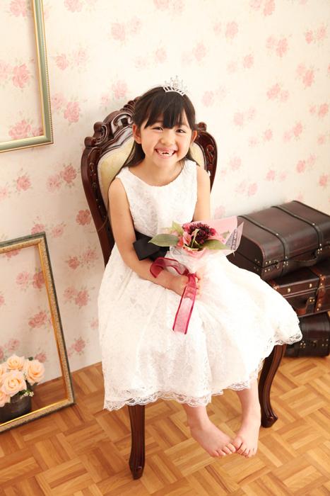 出張撮影KidsPhotoのブログ-キッズフォト撮影会