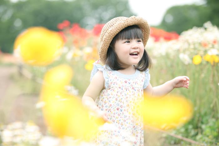 出張撮影KidsPhotoのブログ-KidsPhoto