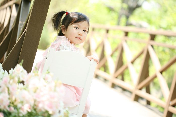 出張撮影KidsPhotoのブログ-こども写真