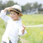 kidsphotoサンプルフォトギャラリー