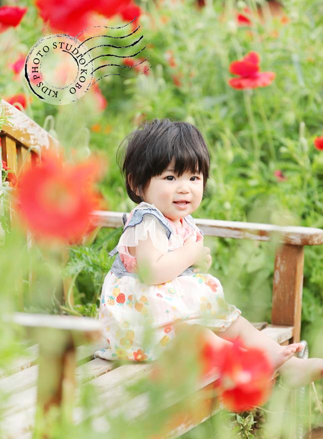 出張撮影KidsPhoto(キッズフォト)