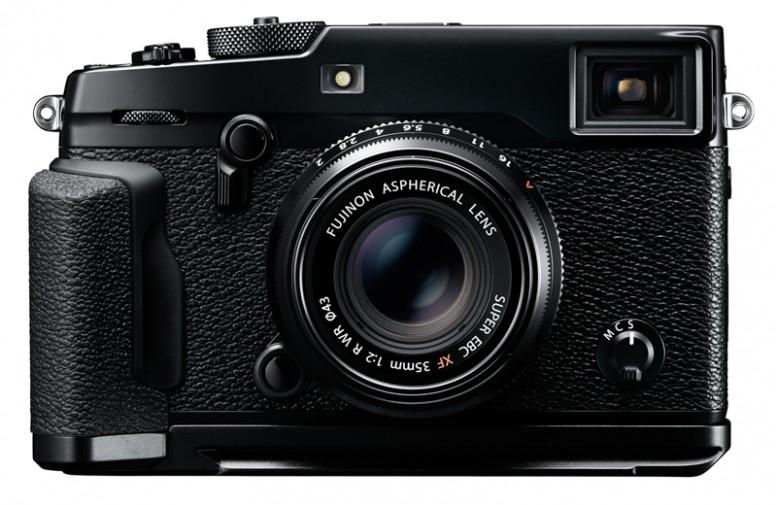 こども写真撮影にオススメカメラ x-pro2