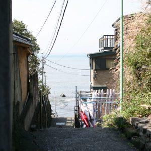 江ノ島にて、キッズ時計カメラマンの打ち上げをしました