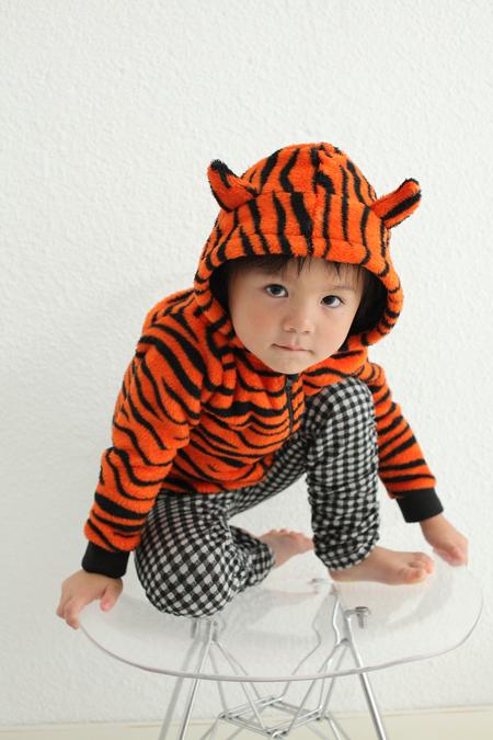 $出張撮影KidsPhotoのブログ-子供写真