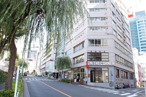 キッズ時計 渋谷サマフェスの撮影会場について(アクセス)