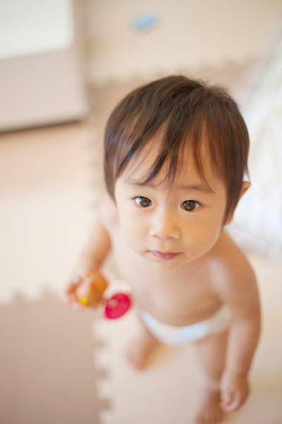 出張撮影KidsPhotoのブログ-こども写真撮影