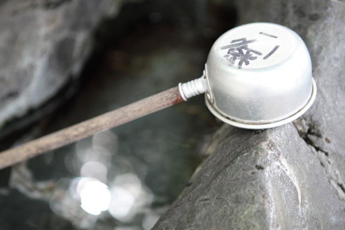 出張撮影KidsPhotoのブログ-富岡八幡宮 出張撮影