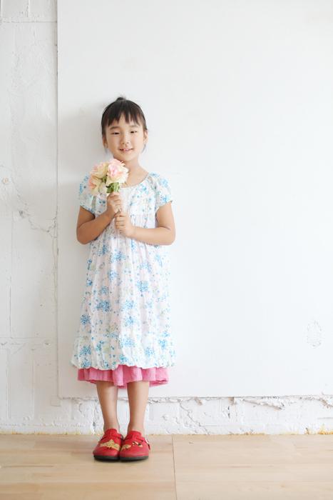 出張撮影KidsPhotoのブログ-サマーフェスタ
