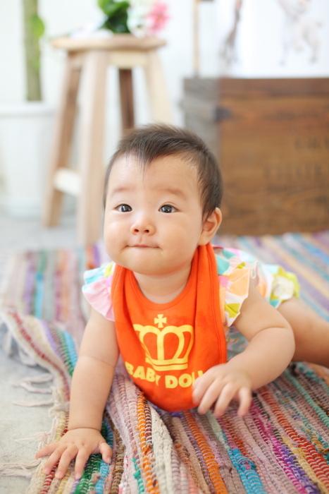出張撮影KidsPhotoのブログ-キッズ時計 撮影会