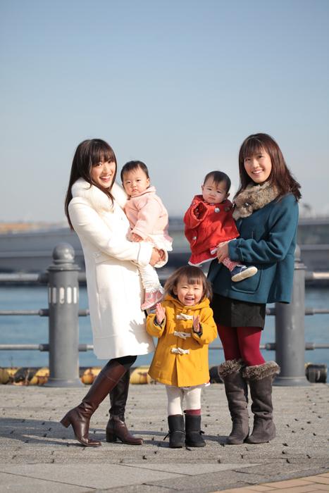 出張撮影KidsPhotoのブログ-キッズ撮影会