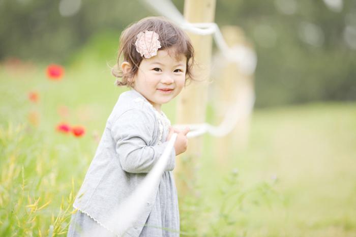出張撮影KidsPhotoのブログ-キッズモデル撮影会