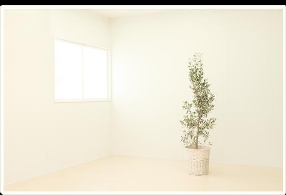 戸田市でスタジオレンタルはじめました
