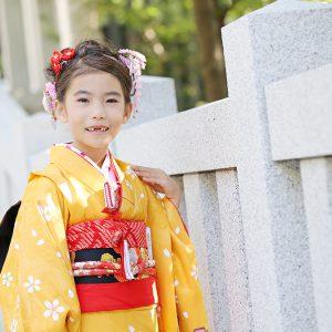ちょっとユニークな赤坂日枝神社!リカちゃん人形がもらえるってほんと?