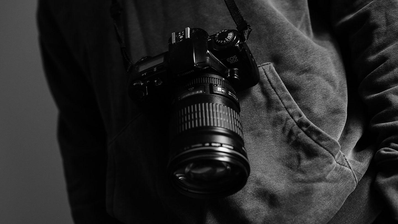 失敗しない出張カメラマンの探し方