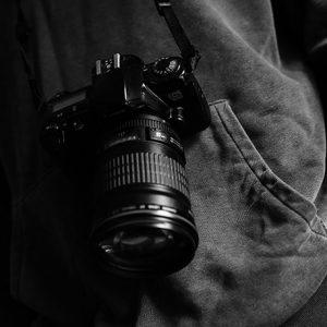 大切な記念に!失敗しない出張撮影カメラマンの探し方!