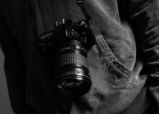 失敗しない出張カメラマンの探し方 サムネイル