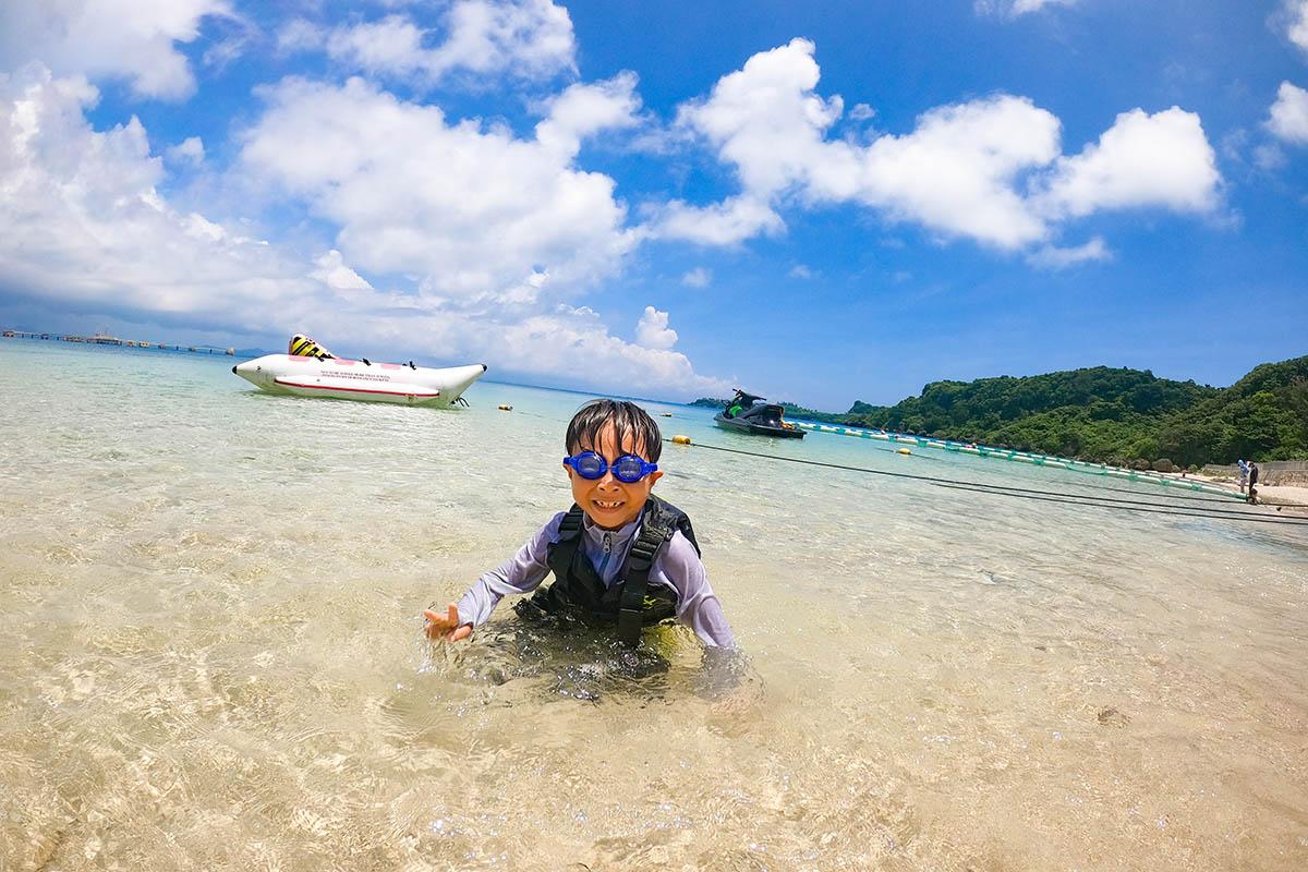 水中写真が撮れるカメラ
